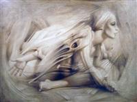 femme by gérard di maccio