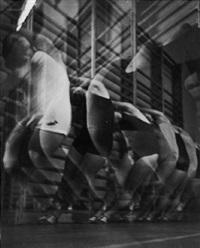 sprossenwand by vaclav jiru
