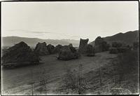 rocks on wheels, disneyland, cal by diane arbus
