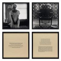 Carrie Mae Weems Artnet Page 2
