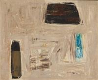 composição 122 by justino alves
