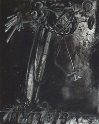 storm over granada by stanislaus ivan rapotec