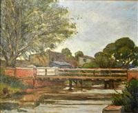 el puente by pascual ayllon