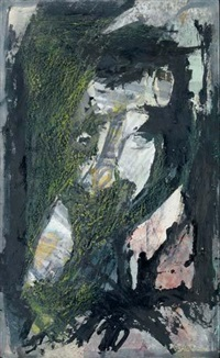 sans titre by ida karskaya