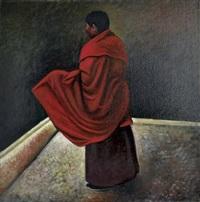 monaco by antonio sciacca