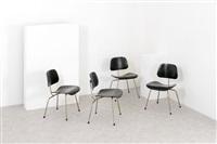 Charles Eames   artnet   Page 84