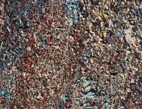 infectious medical waste center, sanitec industries inc. sun valley, california by taryn simon