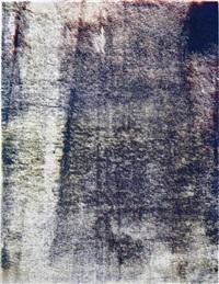 untitled by israel lund