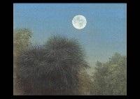 moon (+ hagoromo; set of 2) by tomoki moriyama