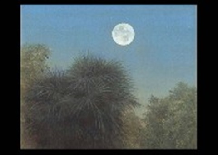 moon hagoromo set of 2 by tomoki moriyama