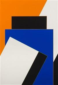 nehemja,1972 by peter freudenthal