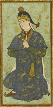a seated princess by anonymous-persian-safavid (16)