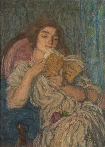 le roman de la rose by edmond françois aman jean