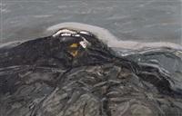 landscape by noel hodnett