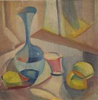 untitled 43 by john f. leonard