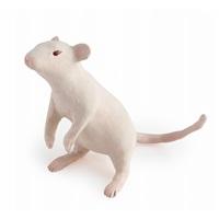 mice by yoshimasa tsuchiya