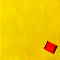 linear no. 45 by lee aguinaldo