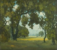 in the santa maria valley by charles l.a. smith