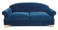 sofa by roy mcmakin