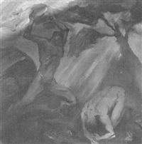 cain and abel by franz reinhardt the elder