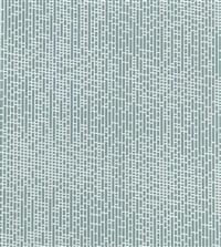 structure-grey by jaap van den ende