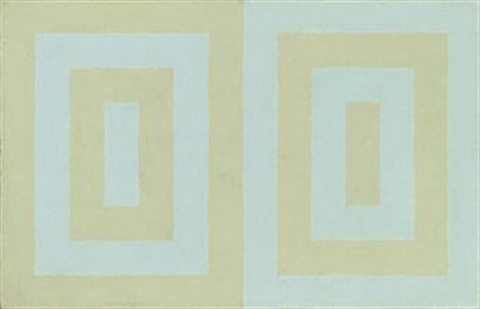 answer no17 by frederick hammersley