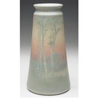 vase by lenore asbury