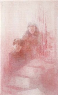 the journals by janis avotins