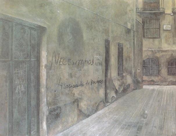 barcelona by amalia avia
