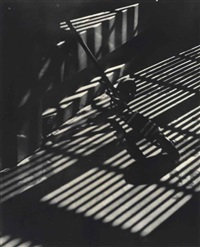 Shadow Abstraction, 1939