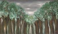 forest by jack bilbo