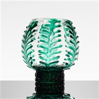 a rilievi vase, model 3485 by tomaso buzzi