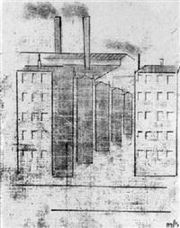 fabrik by erich breuninger