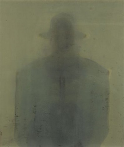 portrait dassane fall by etienne assenat