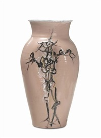 vaso by agenore fabbri