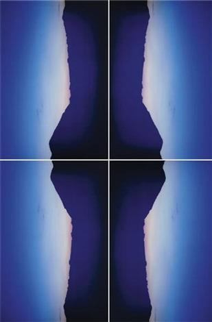 untitled twilight 4 works by piotr uklanski
