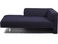 omnibus sofa by vladimir kagan
