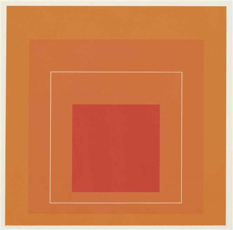 untitled 4 works by josef albers