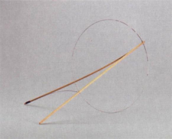 wind instruments by richard wilson