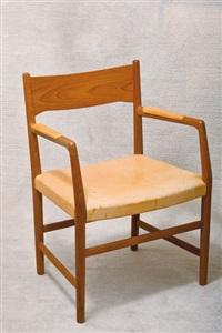 eric m ller and arne jacobsen artnet. Black Bedroom Furniture Sets. Home Design Ideas