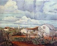 barquisimeto by rafael monasterios