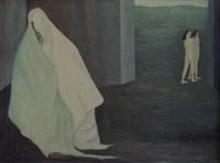 el alcatraz by manuel rodríguez lozano