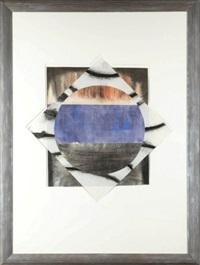 untitled (from w drodze) by roman artymowski