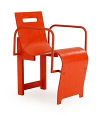 stol by john kandell