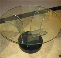 center table by modernage