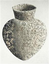 untitled by farhad moshiri