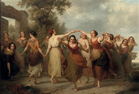 the celebration by françois verheyden