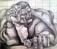 figura by ricardo carpani