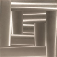 superficie a testura vibratile ll 12 1-2-4 by getulio alviani