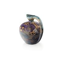 ewer by rozenburg ceramics (co.)